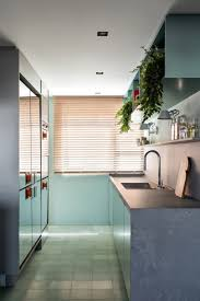 100 Apartment In Sao Paulo Nildo Jos Designs A Modern Business In So