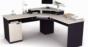 Walmart Canada Lap Desk by 100 Glass Office Desk Walmart Furniture Modern Computer