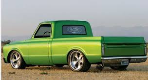 Pin By Terry Spence Sr. On I Love Old Trucks   Pinterest   Cars, C10 ... 19472008 Gmc And Chevy Truck Parts Accsories 116 John Deere Old Dealer Pickup W Sunrooof New In Box Old Gmc Trucks For Sale Elegant 1948 Five Window Oldgmctruckscom Vs Diesels 2016 Sierra Hd 2002 Silverado 1977 Pick Up Truck Sold Oldmotorsguycom Printmaster Web Page Healdsburg Lovely Tractors In California The 2019 Chevrolet Will Be Built Alongside 1990 Id 26553 Used Cars Lgmont Co 80501 Victory Motors Of Colorado