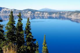 100 Cabins At Mazama Village Things To Do In Crater Lake The Perfect Two Day Stay