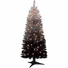 4ft Christmas Tree Walmart by Baby Nursery Handsome Silver Stardust Tinsel Artificial