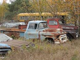 1957? GMC Truck & Early 50's Ford | Cool Old Rides | Pinterest | GMC ... 1957 Gmc 150 Pickup Truck Pictures Halfton Panel 01 By Darquewander On Deviantart Rm Sothebys Series 101 12ton The 4x4 Volo Auto Museum Mag Wheels Day Bring The Wife In Project 100 Jimmy Hot Rod Network 1956 Pick Up Rat Chopper Bobber Hauler 1958 2014 Redneck Rumble Youtube Heartland Twitter So As You Can See Tys Classic Stepside Show Truck Resto Mod Ncours De Elegance Happy 100th To Gmcs Ctennial Trend