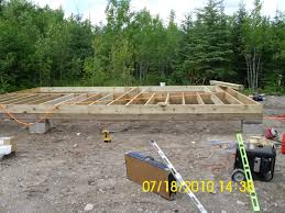 10x12 Gambrel Storage Shed Plans by Donn 10 X 12 Shed Plans Gambrel 8x10x12x14x16x18x20x22x24