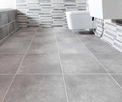 concrete ceramic tile images tile flooring design ideas