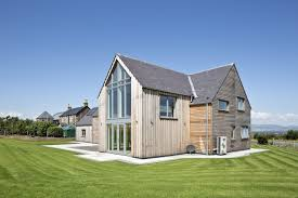 100 How Much Does It Cost To Build A Contemporary House Home Design StepByStep Guide Designing Your Dream Home