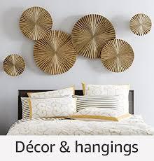 Home Decor Buy Articles Interior Decoration