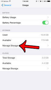 How to Delete an App in iOS 8 Solve Your Tech