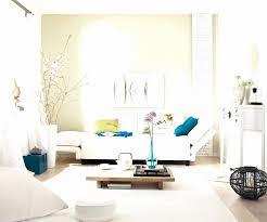 wohnzimmer renovieren dauer archives wohnzimmermöbel ideen