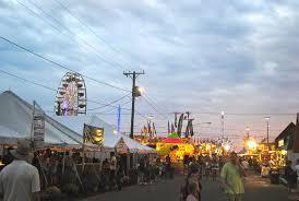 Punkin Chunkin Delaware Cancelled by Delaware Festivals Wikipedia