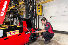 Forklift Costs More To Fix Than Replace   Washington And California Forklift For Sales Rent 2016 New Taylor X360m Laval Fork Lifts Lift Trucks Cropac Hanlon Wright Versa 55000 Lb Tx550rc Sale Tehandlers About Us Industrial Cstruction Equipment Photo Gallery Forklifts 800lb To 1000lb Royal Riglift Call 616 Taylor New England Truck Material Handling Dealer X450s Fowlers Machinery