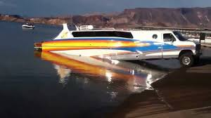Amazing Boat/camper/truck - - YouTube Dragon Boat Trailers Pan Am Track With Military Boat Stock Image Image Of Weapon 58136937 What Pulls Your Ptoon Deck Magazine Enigma Fishing Boosts Their Brand Truck And Graphics Boattowing Pickup Makes A Nerve Wracking Trip Across Water On The Ultimate Brojects Nettivaraosa Boattruck 750m Venetraileri Transport Dirt Every Day Extra Season October 2017 Episode 244 Is Whos Towing Larger Lifted Page 4 Offshoreonlycom Us Aussies Have Nice Trucks Boats As Well Trucks This Navyveteran Got New Lease On Life As Puller How