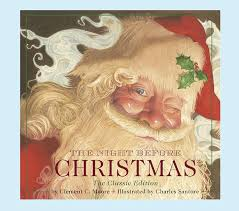 Twas The Night Before Halloween Book by Children U0027s Books U0026 Kids U0027 Books Pottery Barn Kids