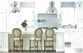 circa lighting pendants circa lighting kitchen pendants tmeet me