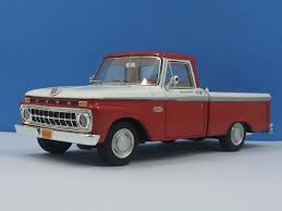 1:43 Goldvarg Ford F-100 Pick Up Street Model Car - GC-004B Other ... Preowned 2014 Ford F150 Xlt 4x4 35l V6 Ecoboost Pickup Truck In Truck Trucks Pinterest Trucks And Cars Vintage Pickup Editorial Photo Image Of Side Power 43848871 Premium X Prd393 143 F75 1980 Orange Diecast Model Working Only Page 86 Enthusiasts Forums Custom Scale O Gauge 2004 Ford F250 Super Duty Fire Department Hot News The Xlt Club 43 Ford Forum Munity Of Lledo Spirit Brooklands A Stake Dunlop Tyres 1 Covers Bed F 150 2017 Raptor Supercrew Supercab Front Hd Wallpaper 36 New Fans