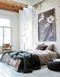 Apartments Statement Art Minimalist Bohemian