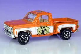 Image - '75 Chevy Stepside - 2580ef.jpg   Matchbox Cars Wiki ... Turn Signal Wiring Diagram Chevy Truck Examples Designs Of 75 Image Stepside 2012 Anwarjpg Matchbox Cars Wiki 072018 Gm 1500 Silverado Chevy 25 Leveling Lift Gmc Sierra 1975 C K10 Homegrown Kevs Classics C10 Squarebody At Turlock Swap Meet Squarebody Or Bangshiftcom This Might Be The Most Perfect Short Bed Square Body Chronicles Low N Loud Pinterest Chevrolet 8898 What Size Tire And Wheel Are You Running Page 2 My New Build Chevy The General Lee Nc4x4 2015 Silverado 6 Rough Country 2957518 Toyo Open 195 Alinum Dual Wheels For 3500 Dually 2011current Official Picture Thread