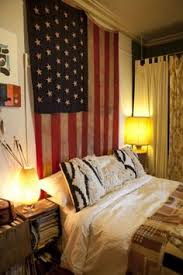 American Flag Tapestry Check Out The Fun Tapestries If You