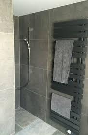 die 15 besten ideen zu badezimmer heizung badezimmer