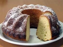 quark becherkuchen rezept