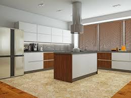 renover la cuisine refaire ou rénover une cuisine pas chère devis et prix de la