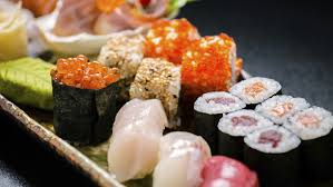 best international cuisine best restaurants for international cuisine in mexico city cbs york