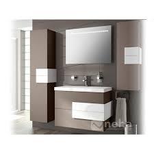 meuble de cuisine dans salle de bain meuble cuisine et salle de bain chaios com