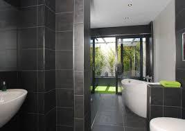 44 most spectacular bathtub designs ideas