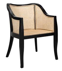 Cane Chair You'll Love In 2019 | Wayfair Amazoncom Wwwlaurelcrowncom French Country Cane Chair Vintage Josef Hoffman Bentwood Prague 811 Ding Set Cane Back Ding Chairs Musicatono Woman In Real Lifethe Art Of The Everyday Antique Chairs Wooden Baby High With Seat Whats It Worth Carriage A Common Colctible But Victorian Pair Tall Early 1900s Childs Wood Painted Vintage Oak Rocker Press Seat Seating Kinder Modern Boudoir Style Astonishing Fniture