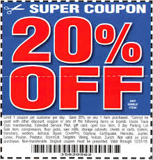 Bombshell Wax Coupon Code. Tvrail Promo Code Coupon Goldstar Major Series Coupon Code 2018 Showbag Shop Promo Kyle Chan Design Isupplement Codes 2019 Get Up To 30 Off Honey Automatically Scan For Working Coupons Online Virginia Cavalier Team Woodbrass Reduc Will Geer Theatricum Botanicum Discount Renaissance Springfield Museum Alaska Wildberry Products Where Can Walmart Employees Get Discounts Discount Codes Gourmet Food Clubs Shocktober Leesburg Va Reviews Mountain Mikes Pizza Club Chewy First Order Medalmad Last Day Use This 20 Facebook Biggest Clearance Sale Save 80