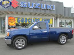 2013 GMC SIERRA C1500 SLE Spokane Valley WA 26503871 2013 Gmc Sierra C1500 Sle Spokane Valley Wa 26503871 Sierra 2500hd New Car Test Drive Preowned 1500 Slt 53l V8 4x4 Pickup Truck 4wd Crew Z71 Kodiak Edition Boyer Used Wt 4x4 For Sale In Mascouche Quebec Amazoncom Reviews Images And Specs Vehicles Sl Extended Cab Mishawaka 1435 At Magic Fancing Certified Fremont Gmc 2500hd Lovely Sle News Information Nceptcarzcom