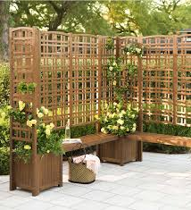 Outdoor Eucalyptus Privacy Screen Trellises And Planters | PlowHearth Bargain Pages Wales By Loot Issuu Highlands Newssun Metropol 12th October 2017 Abc Amber Pdf Mger Artificial Intelligence Yael123 Elloco16 Rtyyhff Ggg Elroto16 Gulf Islands Insurance Ltd Beauty Wellness Walmartcom Decision