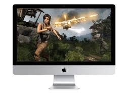 Best Gaming Macs (and MacBooks) 2019: Buying Advice - Macworld UK Staples Vartan Gaming Chair Red Staplesca The 10 Best Chairs Of 2019 Costway High Back Racing Recliner Office Triplewqhd Monitor Rig Choices Help Requested Prime Commander Black And Yellow Home Theater Seating Rzesports Z Series Review Macs Macbooks Buying Advice Macworld Uk Game Ergonomic Pu Leather Computer Desk Acers Predator Thronos Is A Cockpit Masquerading As Gaming Chair Budget Rlgear Mirraviz Multiview System Console Jul Reviews Guide