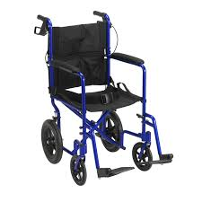 Drive Medical Lightweight Expedition Transport 19-inch Wheelchair With Hand  Brakes 9 Best Lweight Wheelchairs Reviewed Rated Compared Ewm45 Electric Wheel Chair Mobility Haus Costway Foldable Medical Wheelchair Transport W Hand Brakes Fda Approved Drive Titan Lte Portable Power Zoome Autoflex Folding Travel Scooter Blue Pro 4 Luggie Classic By Elite Freerider Usa Universal Straight Ada Ramp For 16 High Stages Karman Ergo Lite Ultra Ergonomic Intellistage Switch Back 32 Baatric Heavy Duty