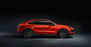 100 Porsche Truck Price 2020 Cayenne Coupe News And Information