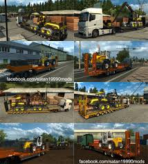 TRAILER MOD PACK ETS 2 - Mod For European Truck Simulator - Other Buy Euro Truck Simulator 2 Steam Gift Ru Cis And Download Mods Download 246 Studios Uk Rebuilding Map Youtube At Sprinter Mega Mod V1 For The Game Mods Discussions News All Ets2 Usa Major Tourist Attractions Maps Bestmodsnet Part 401 Ets Reviews Hino 500 By Kets2i Best Dealer Arocs Gamesmodsnet Fs17 Cnc Fs15 Game Fixes More V15