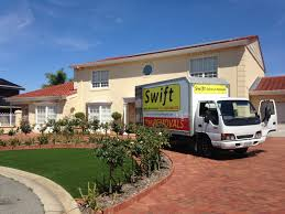 Furniture Removals Seaton - Call Swift Delivery And Removals Moving Trucks Supplies Ottawa First Rate Movers Long Distance Moving Nyc Divine Storage Man And Van Feltham Tw13 Removal To Office Orlando Pros Cons Of Your Yourself Summer Storyboard By Jasonm02 How To Pack Load Truck Ck Vango Ez Services How Load A Moving Truck Part 2 Youtube Make Move Feel More Manageable Real Simple Properly Unload Set 13 Editable Icons Such Stock Vector 1109056793 Shutterstock Chicago Local Long Distance Golans Best Way A