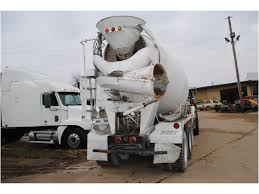 2006 MACK DM690S Concrete Mixer | Pump Truck For Sale Auction Or ... Mack Dm690s Tanker Trucks Price 23995 Year Of Manufacture 2001 Sterling Lt8500 Dump Truck For Sale Auction Or Lease Covington 2008 Bullet 4500 Service Utility Mechanic Trucks 2007 Western Star 4900fa 1978 Gmc General Tn 2000 Chevrolet Kodiak C6500 Rollback Truckdomeus Don Baskin Sales And 1 Ton For Ripoff Report Llc Complaint Review Trucking Freightliner Columbia 120 Youtube 2009 A9500 Roll Off 1981 Autocar Dc9964 Winch 2011 Freightliner Coronado 122 Sd Day Cab
