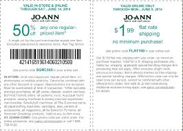 Print Joann Coupons Joann Fabrics Hours Pizza Hut Factoria 80 Off Quilters Showcase Fabrics At Joann Online In Hero Bracelets Coupon Code Yebhi Discount Codes 2018 Mr Beer Free Shipping Coupons Text 30 Off A Single Item More Fabric Com Kindle Fire Hd Sale Price Lowes Sweet Ginger Merrimack Nh 15 Last Of Us Deal Coupons For Discount Promo Code Crafts 101 For 10 Best Codes Black Friday Deals 2019 Joann Jo Anne Tablet Pc Samsung Galaxy Note 16gb