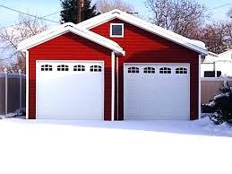 sundance ranch garagetuff shed garage cost how much does a tuff