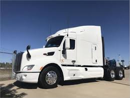 Brilliant Used Trucks In Oklahoma - EntHill Used Box Trucks For Sale In Oklahoma City Best Truck Resource Brilliant Enthill Selfdriving Are Now Running Between Texas And California Wired 2008 Hyundai Santa Fe Gls Buy Here Pay 2017 Ford F250s For In Ok Autocom 2002 Dodge Inspiration Ram 1500 Laramie New Toyota Tundra Sale 2018 F150 Midwest David Stanley Auto Group Craigslist Cars And Fresh Med Heavy Dealer Okc Near Edmond Guthrie Del Tickets On September Traxxas Monster Tour Lj 1966 F100 Classiccarscom Cc1066647