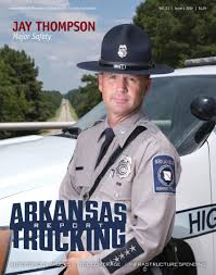 Arkansas Trucking Report- Vol. 21 Issue 4 Truck Centers Of Arkansas Technicians Win State Championship Science Bob May Be Blast At Trucking Association Ppt Download Artrucking Hashtag On Twitter Share The Road Video Vimeo Artrucking Alabama Trucker 1st Quarter 2015 By Industry News Jobs In Lew Thompson Son Inc Blog Stalliontg Stalliontg