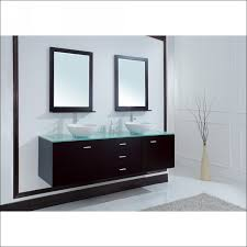 Furniture Wonderful Installing A Wall Mount Vanity American