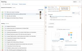 Jira Service Desk Upgrade Pricing by End Of Support For Jira 6 4 Faqs About Upgrading Atlassian Blog