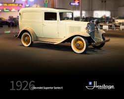 GM Heritage Center Collection | 1926 Chevrolet Superior Series X 1933 Chevrolet Master Produce Truck Automobiles Pinterest Chevy Traditional Hot Street Rod Rat Pickup Show Truck 1932 1934 Chevy Old Photos Collection All Makes 31934 Ford Car Archives Total Cost Involved Chevy Truck Grille Question The Hamb Pickup Sold Youtube 1935 Classic Trucks For Sale Classics On Autotrader 1 12 Ton Stakebed Moexotica Gm Heritage Center 1926 Superior Series X Hemmings Find Of The Day Pic Daily