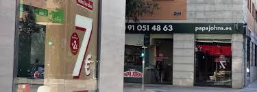 Pizzeras Carlos firma acuerdos de financiaci³n para sus
