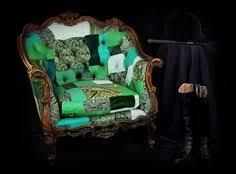 King Edward V11 Chair by The Edward Vii Love Chair Chair Blog Prague Museum