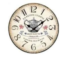 horloge de cuisine horloge de cuisine originale horloge murale originale spaghettis