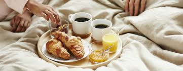 IKEA Breakfast in Bed Cafe opens in Shoreditch LO PA Magazine