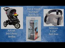 Infant Bath Seat Recall by 15 Best Tv And Furniture Tip Overs Images On Pinterest Safe Kids