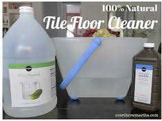 diy mopping solution works great for most floors woods easy and